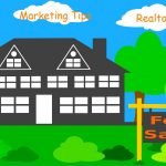 Marketing Tips for Realtors