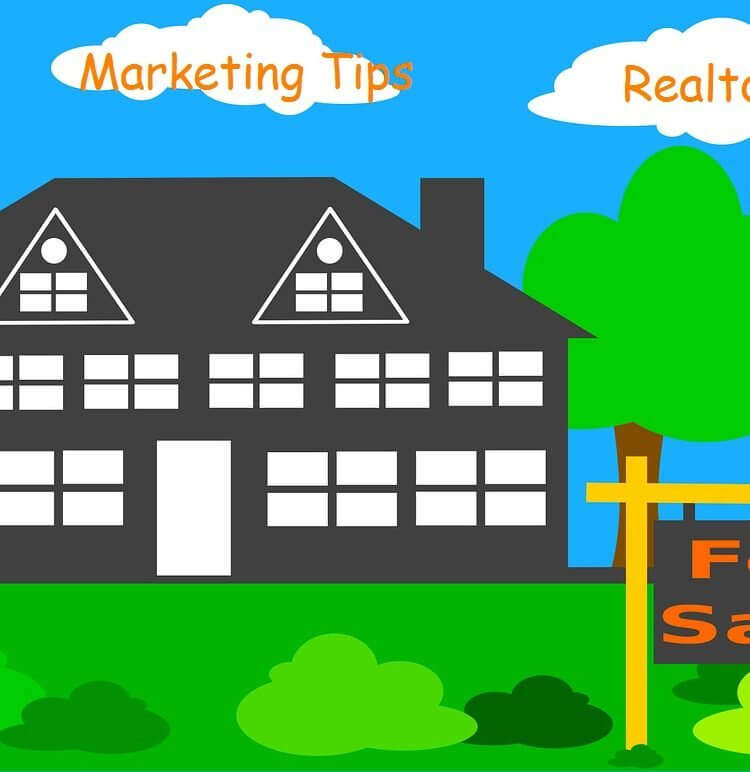 Marketing Tips for Realtors