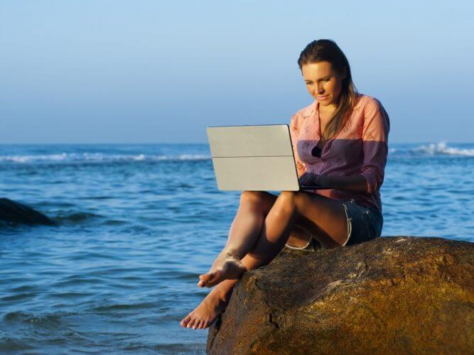 How to market your services as a Virtual Assistant