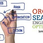 What has changed in Organic SEO?