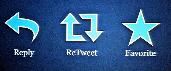 Twitter, tweet engagement, tips to increase engagement