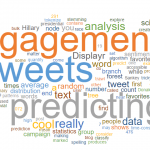 Tips for increasing Tweet Engagement