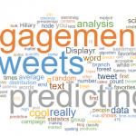 Tips for increasing Tweet Engagement