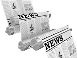 How to write and promote press releases