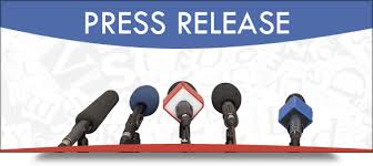 Tips to write a Great Press Release