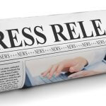 12 Tips to write a Great Press Release