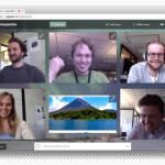 5 Tips for Building Employee Engagement with Remote Workers