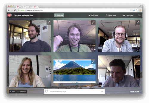 Tips for Building Employee Engagement with Remote Workers