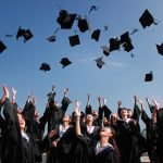 For new college grads: best websites for finding open jobs
