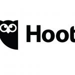 Hootsuite FAQ
