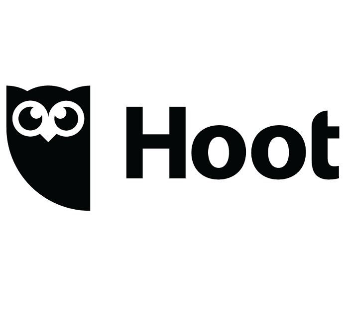 Hootsuite Social Dashboard