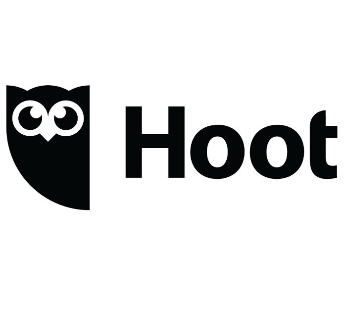 Hootsuite Social Dashboard