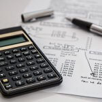 How do I promote my business as an accountant