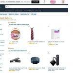 7 keys to Success on Amazon