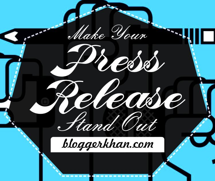 Optimize Your Press Release for search engines