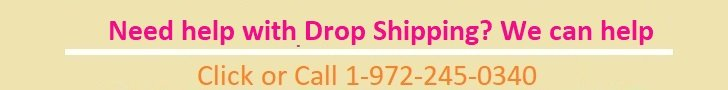 Ecommerce Drop Shipping Experts