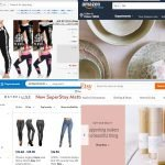Why you must Sell on multiple marketplaces – Ecommerce Case Studies / Success / Examples