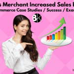 How this ecommerce merchant increased sales by 25%