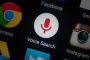 The impact of voice search on your SEO strategy